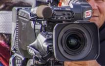 Un cameraman de France 3 agressé à Petit-Couronne en marge du procès d'un imam
