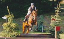 Le Haras du Pin (Orne) inscrit son nom à l'affiche des championnats d'Europe d'équitation en 2021