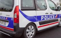 Yvelines : prostrée et en pleurs dans un train, une jeune femme affirme avoir été séquestrée et violée