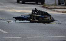 16 morts sur les routes de l'Eure depuis le début de l'année : le préfet appelle à la prudence