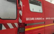 A Rambouillet (Yvelines), un automobiliste tué après avoir percuté un poids-lourd