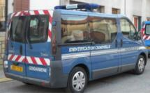 Le corps d'un homme de 42 ans découvert à Blangy-sur-Bresle, en état de décomposition