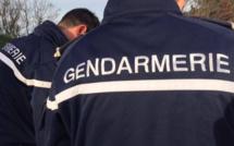 Un homme de 33 ans poignardé mortellement en pleine rue à Pont-Audemer (Eure)