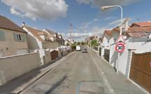 Yvelines : une adolescente agressée par un inconnu dans la rue à Trappes