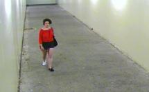 Disparition inquiétante dans les Yvelines : Morgane, 15 ans, a fugué pour la troisième fois