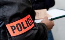 Seine-Maritime : des faux démarcheurs de la police tentent d'escroquer des commerçants