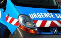 Yvetot : 40 personnes évacuées à cause d'une fuite de gaz près du lycée Queneau