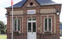 Le maire de Crestot (Eure) est mort : l'hommage de Sébastien Lecornu à Pierre Duval