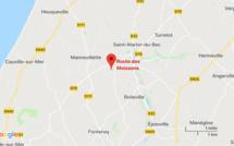 Seine-Maritime : le sexagénaire victime d'un arrêt cardiaque n'a pu être réanimé