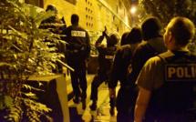 Seine-Maritime : le malfaiteur arrêté ce matin par la police du Havre était recherché depuis 5 ans
