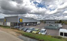 Le voleur de sacs à main sévissait près des supermarchés, il est arrêté à Mézières-sur-Seine (Yvelines)
