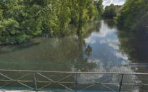 Sécheresse dans l'Eure : le préfet prend trois nouveaux arrêtés