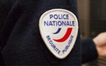 Seine-Maritime : un motard de la police du Havre met fin à ses jours
