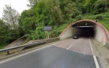 Rouen : le tunnel de la Grand'Mare fermé toute une nuit pour un exercice de sécurité