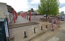 Fuite accidentelle de gaz à Evreux : des commerces évacués et des écoliers confinés