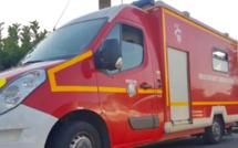 Eure : une femme à pied percutée mortellement par un poids-lourd à Gisors