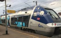 Mouvement de grève à la SNCF : les trains qui circuleront en Seine-Maritime et dans l'Eure