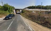 Déviation sud-ouest d'Evreux : la bretelle sud d'Arnières-sur-Iton bientôt ouverte à la circulation