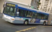 Perturbations sur certaines lignes du réseau Twisto à Caen, jeudi 17 octobre