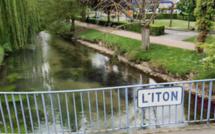 Les mesures «sécheresse» levées dans l'Eure par arrêté du préfet