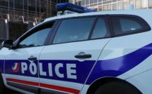 Seine-Maritime : les policiers agrippent une femme qui voulait sauter dans le vide à Bolbec