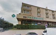 Yvelines : deux pharmacies cambriolées cette nuit à Maurepas