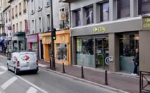 Yvelines : deux Mantais arrêtés après avoir raflé la recette d'un supermarché à Maisons-Laffitte