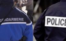 Le Havre : un trafiquant de résine de cannabis démasqué par les gendarmes et arrêté par la police