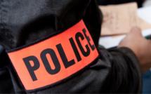 Yvelines : les faux policiers font main basse sur 100 000€ de bijoux chez une personne âgée