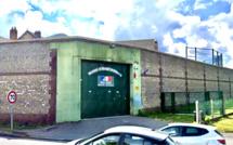 De la viande hachée, du cannabis et des cigarettes «parachutés» dans la cour de la prison d'Évreux