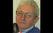 Disparition inquiétante d'un homme de 78 ans dans l'agglomération rouennaise