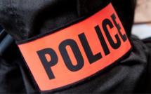 Yvelines : des faux policiers se font ouvrir les coffres-forts de leurs victimes et repartent avec les bijoux