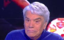 La mort de Tapie annoncée très prématurément par « Le Monde » !