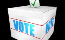 Élections municipales : Evreux, Louviers et le Havre dans l'attente miraculeuse