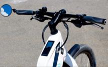 Première voiture ou vélo électrique : des prêts à taux zéro pour les jeunes de l'Eure