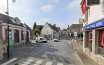 Eure : Breuilpont va transformer son ancienne mairie en commerce