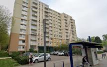 L'homme retranché à son domicile sur les Hauts-de-Rouen a été hospitalisé en psychiatrie