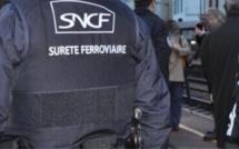 Rouen : deux hommes alcoolisés veulent jouer les gros bras avec des agents de la Suge