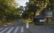 Le Havre : il se fait tirer dessus par le voleur de son téléphone portable en forêt de Montgeon