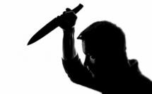 Seine-Maritime : à Bolbec, il poignarde son voisin qui «parlait trop fort»