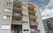 Seine-Maritime: «pour ne pas être surveillés» ils explosent la caméra de surveillance de l'immeuble à Maromme