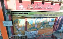 Seine-Maritime : Marche blanche à Rouen en hommage aux 14 victimes de l'incendie du Cuba Libre