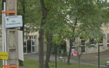 Des poubelles incendiées près d'une école maternelle à Andrésy (Yvelines)