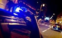 Yvelines : ils s'attaquent à une voiture à coups de barre de fer et agressent une jeune fille