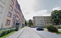 Evreux : contrôlé dans un hall d'immeuble, le jeune homme détenait des produits stupéfiants