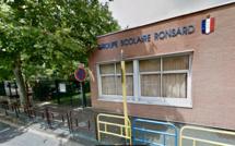 Trois individus interpellés pour intrusion dans une école de Poissy (Yvelines)