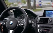 Yvelines : les voleurs démontent 53 volants de BMW stationnées sur un parking à Poissy