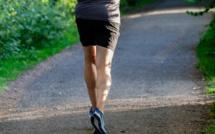 Seine-Maritime : un joggeur de 55 ans succombe après un malaise cardiaque, près du Havre