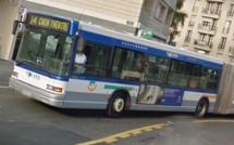 Grève du 5 décembre :  le détail des tramways et bus Twisto qui circuleront à Caen