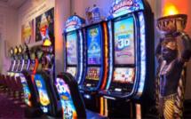 Jackpot ! 33 000€ empochés par trois joueurs au casino Barrière de Trouville
